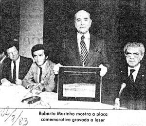 roberto_marinho_colibrideouro